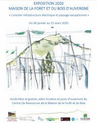 Visuel_electricite_paysage_MFB_2020