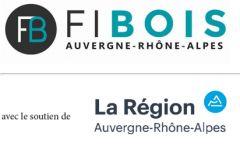 Fibois_region_Aura_BD
