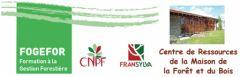 Fogefor_CDR_MFB