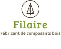 logo_scierie_filaire
