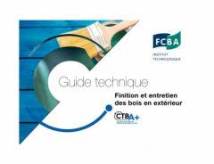 finition-entretien-bois-exterieur-FCBA
