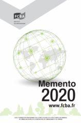 FCBA_visuel_memento_2020