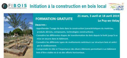 Les 3J de la construction bois (43)
