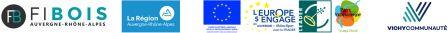 Bandeau_logo_gal_Vichy_FB_Region