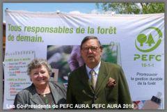 2016_PEFC_co_presidents