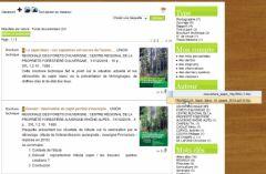 Notice_avec_pj_BDD_CDR