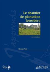 chantier_plantation_forestiere_2014