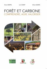 foret_carbone