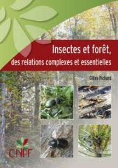 Insectes_et_foret
