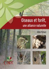 Oiseaux_et_foret