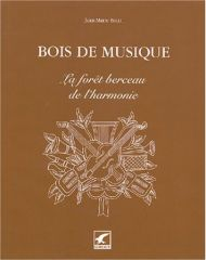 Bois de musique