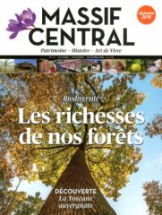 Massif_central_magazine_128_2018